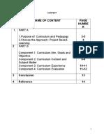 ASSIGNMENT C&P.docx