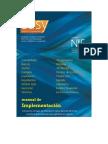 Manual de Usuario 2015 Implementacion Basica