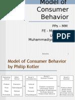 4._Model_of_Consumer_Behavior1.ppt