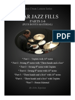 1_4_Bar_Jazz_Fills_Pts_1-6_bonus_SVDL1.pdf