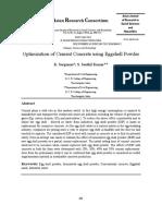 147002785758abstract.pdf