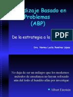 ABP.ppt