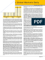 Maybank GM Daily - 23 May 2013