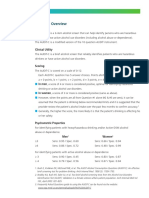 tool_auditc.pdf