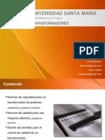6 Presentacintransformadoresv2 130113232446 Phpapp02 2