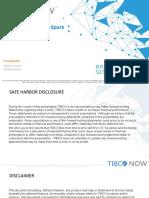 spark+tibco.pdf
