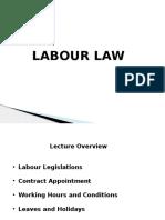 labourlawpresentation-140406150523-phpapp02