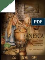Fanecas 2015