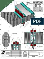 Ateco FC Aluminium Internal Floating Roof2