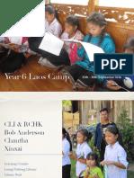 laos info slideshow