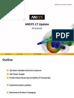 ansys-mechanical-17-update.pdf