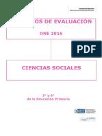 Criterios-de-evaluación-ONE-2016-Ciencias-Sociales-Educación-Primaria.pdf