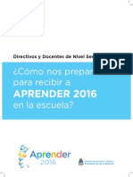 como_nos_preparamos_secundario.pdf