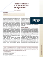 Special Considerations in Vascular Anomalies Airway Management.pdf