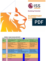 2016-2017 g4 yearly overview packet