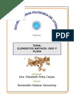 informedemineralogia-oroyplata-131121200346-phpapp01 (1).docx
