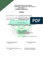 142 im.pdf