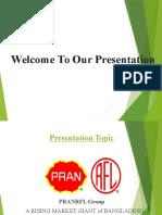 OB Presenataion Draft - Copy