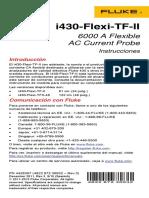 i430flexisspa0300