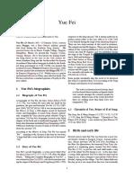Yue Fei.pdf