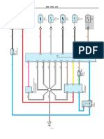 00016 47650 prius v fog light kit installation with wiring diagram Ford Econoline Van Wiring Diagram 2010 toyota prius electrical wiring diagrams pdf