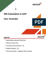 Review Deck_ MIS Automation_ Final v1