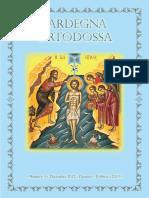 SardegnaOrtodossa-03