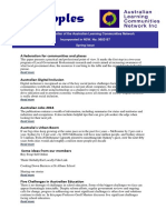 spring_issue_2016.pdf