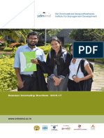 SDMIMD SIP-Brochure -2016.pdf