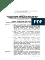 P 44 Menlhk Setjen 2015_PNBP Self Assessment