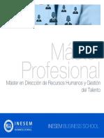 Master-Direccion-Gestion-Recursos-Humanos.pdf