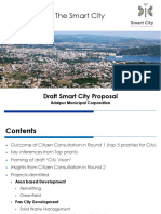 SMART CiTy UDAIPURmygov_1447826673190667.pdf
