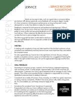 service recovery.pdf