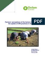 SLoxfamPercep0207.pdf