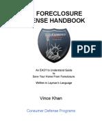 ForeclosureDefenseHandbook.pdf