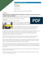 Demasiados Desfibriladores Públicos Están Fuera Del Alcance Cuando Se Necesitan_ MedlinePlus en Español