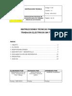 TRABAJOS-SIN-TENSION.pdf