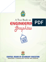 Final Engineering Graphics Xii PDF for Web