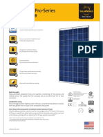 sunmodule-solar-panel-pro-series-260-poly-black-33mm-frame-ds.pdf
