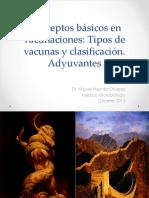Conceptos_basicos_en_vacunas_Clasificacion_y_tipos.pdf