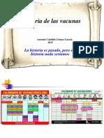 Historia_de_las_vacunas.pdf