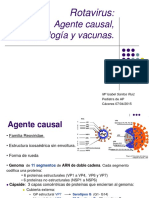 Rotavirus.pdf