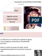 TOSFERINA.pdf