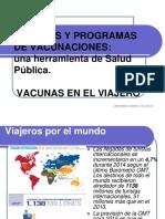 VACUNAS_EN_VIAJEROS.pdf
