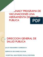 VPH.pdf