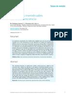07-17 Trastornos menstruales de la adolescencia.pdf