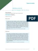 19-28 Apego y adolescencia.pdf