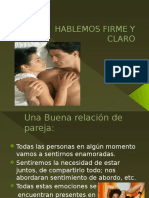 hablemosfirmeyclaro-130707092542-phpapp01.pptx