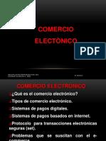 APUNTES No.5-COMERCIO ELECTRÒNICO.pdf