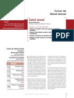 7DM_CURSO_TEMA_1.pdf